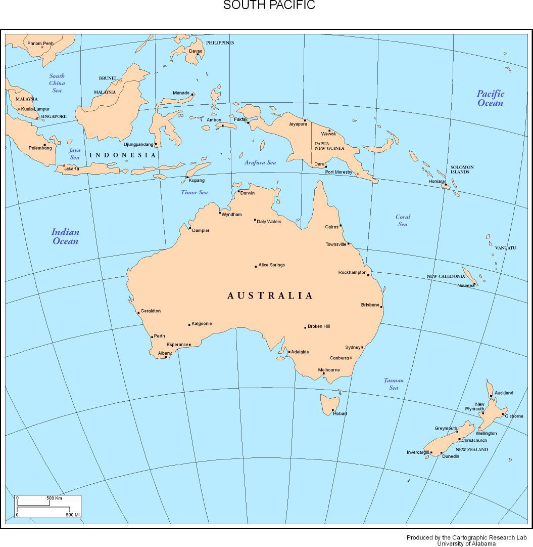 Australia South Pacific: Australiawithfriendstravel's Weblog